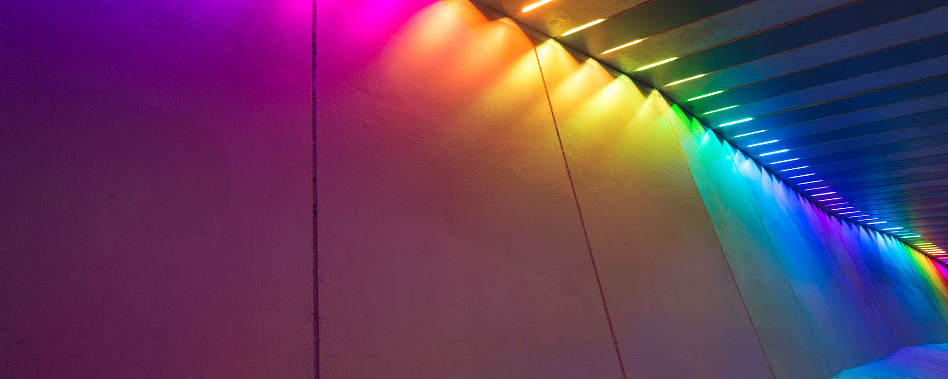 Bring life to any DMX installation by looping a colour change sequence. Compact yet highly capable, Cool DMX will control up to170 RGB, 180 RGBW or 512 single channel luminaires.