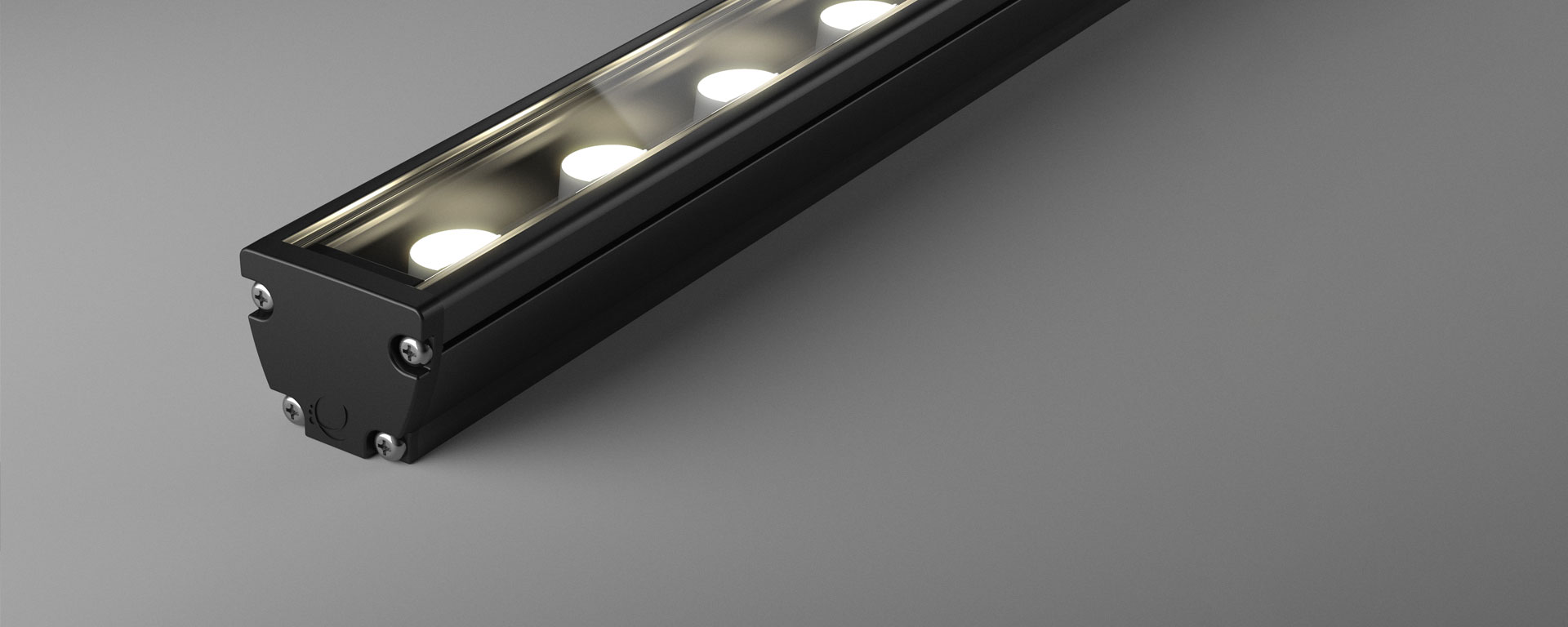 Max Mini IP utilises Coolon's encapsulation technology and signature build quality to deliver an outdoor luminaire that's uniquely resilient. IP66, IK08, shock and abrasion resistance and thermal protection