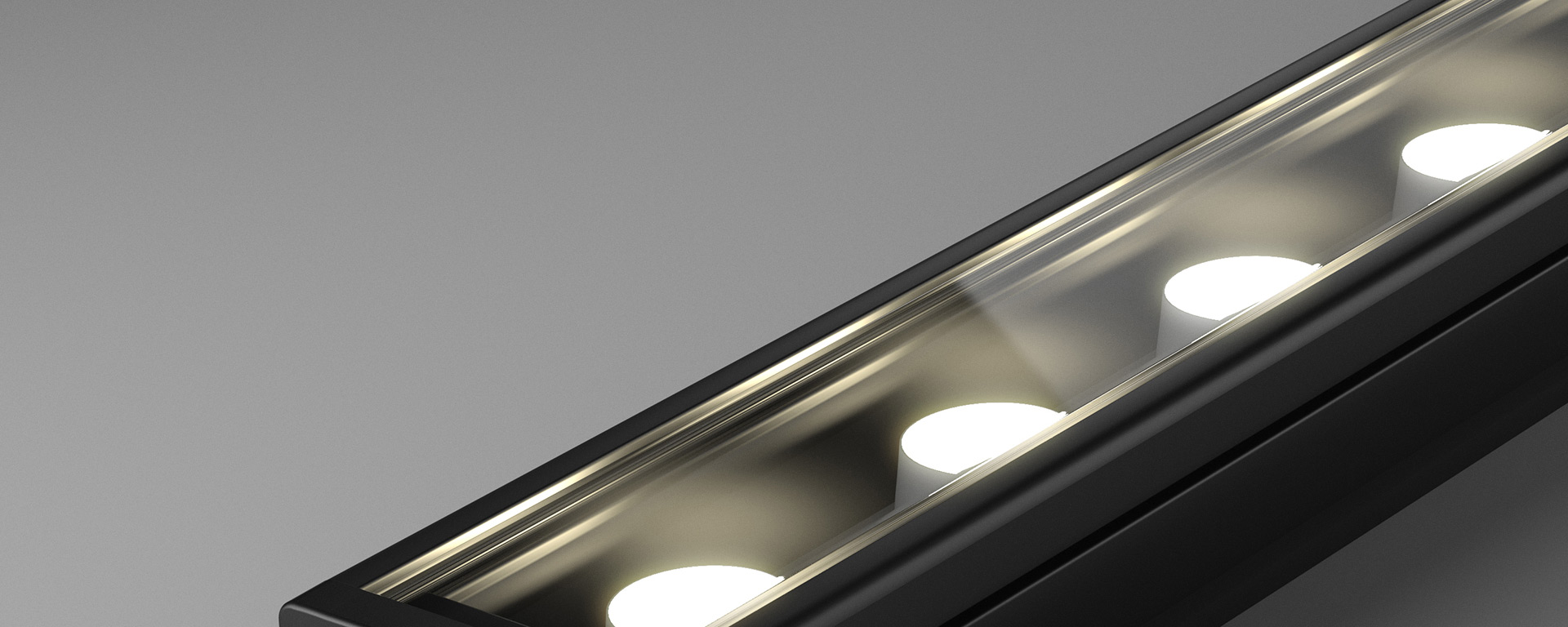 Max Mini TW IP utilises Coolon's encapsulation technology and signature build quality to deliver an outdoor luminaire that's uniquely resilient. IP66, IK08, shock and abrasion resistance and thermal protection