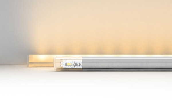 Primo X2 utilizes highly efficient LED chipsand is offered in a broad range of colour temperatures and static colours.