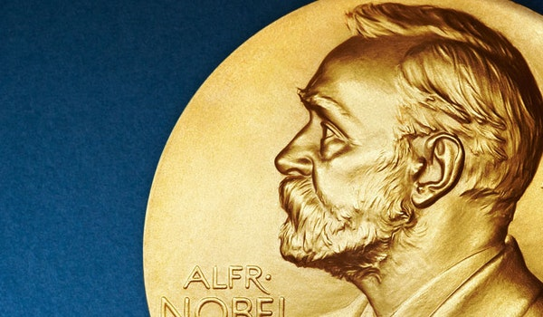 Blue LED Inventors Win Nobel Prize