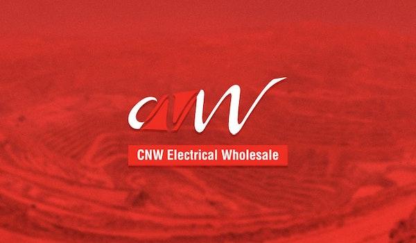 CNW Trade Show 2018