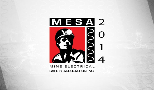 Mining Electrical Safety Conference 2014