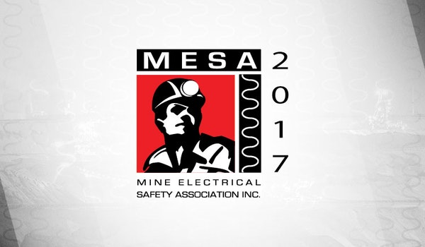 Mining Electrical Safety Conference 2017