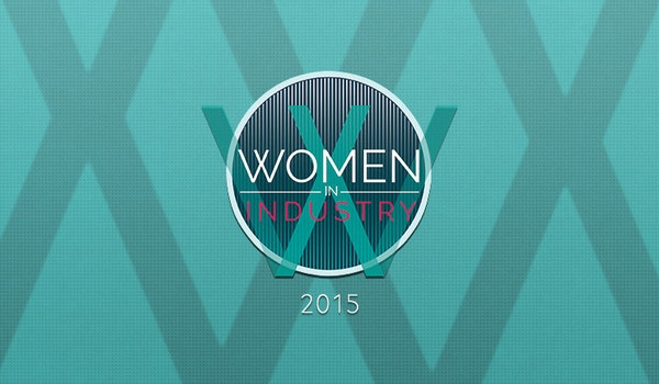 Women In Industry Awards