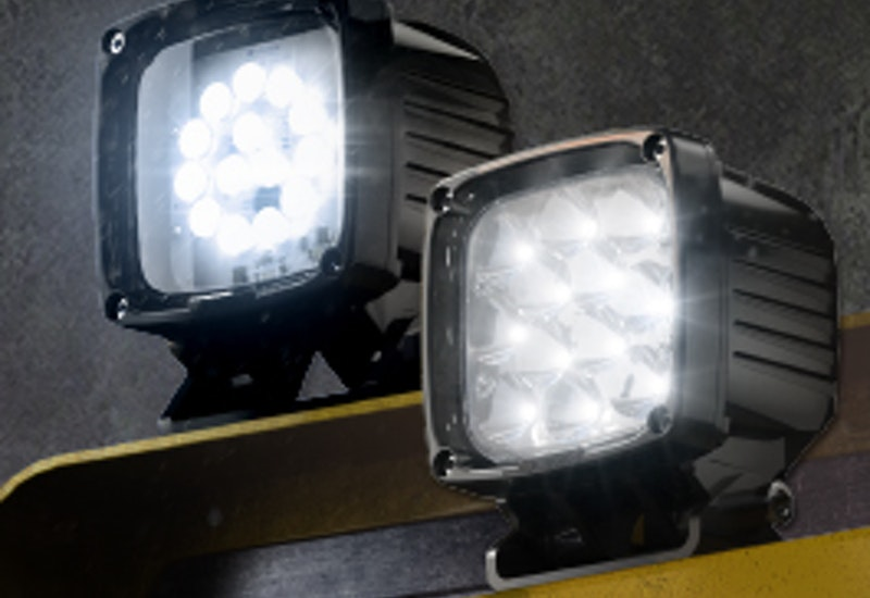 CPUG Series is purpose engineered for applications that are highly sensitive to Electro Magnetic Emissions, typically produced by most LED luminaires.